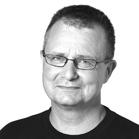 henrik-kristensen-sorthvid-webcrop