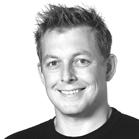 jonas-johansen-sorthvid-webcrop