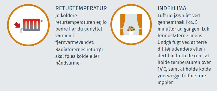 returtemperatur-og-indeklima