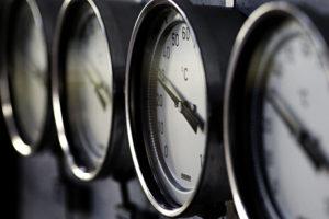 Grundbeløb Til Kraftvarmeværker – Nu Er Det Snart Slut