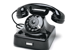 Vores Telefoner Er Lukket Onsdag Den 20/6 2018