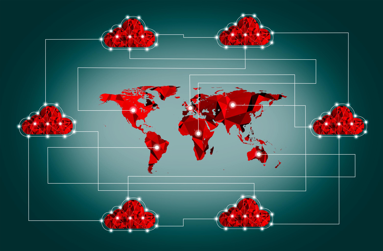 Cybersikkerhed I Fjernvarmehverdagen