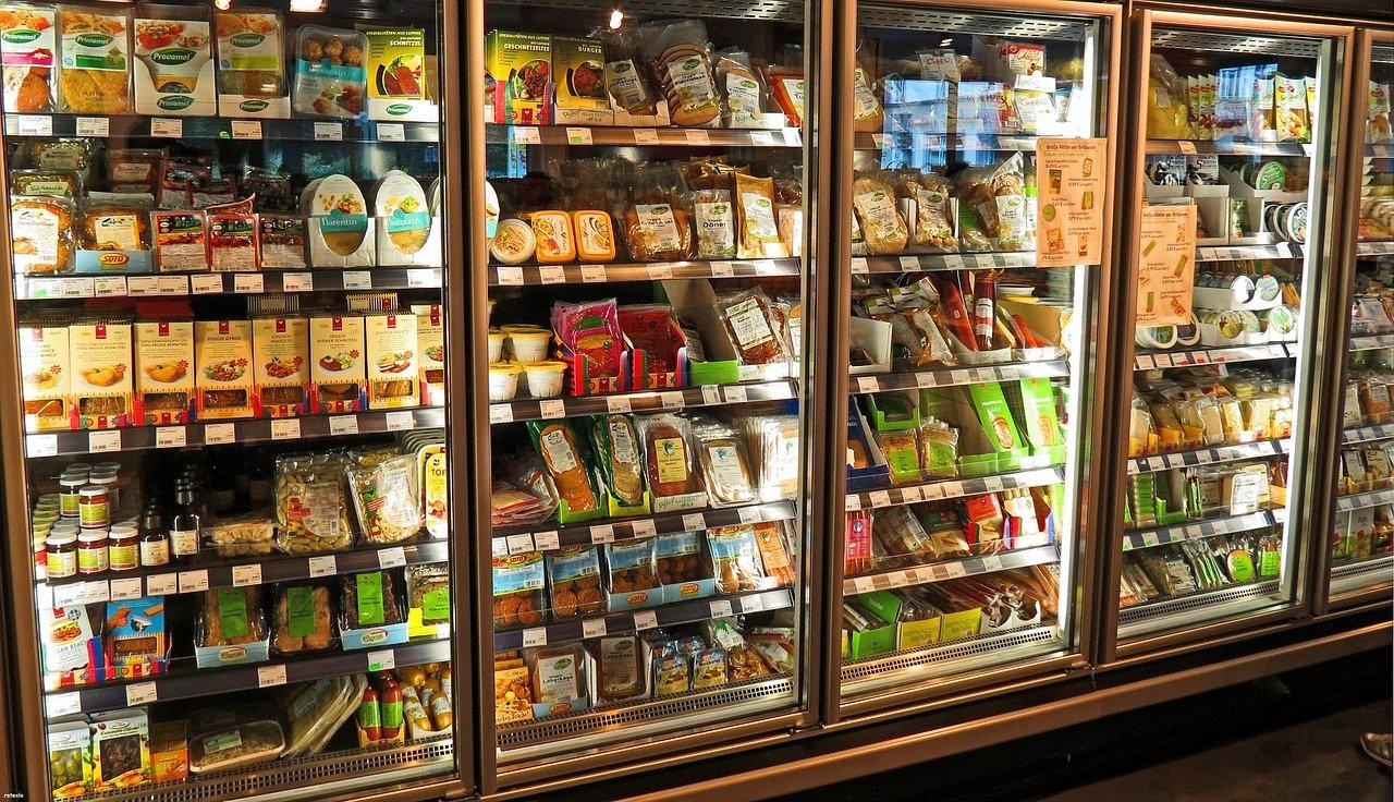 Supermarket 949912 1280